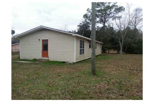 301058avenue gulfport (3)