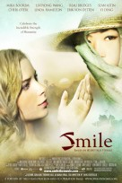 Smile_movie_poster 2