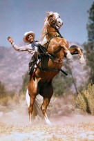 Roy_Rogers_on_Trigger